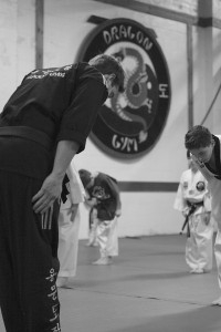 Martial Arts Classes for Children in West Chester Pa